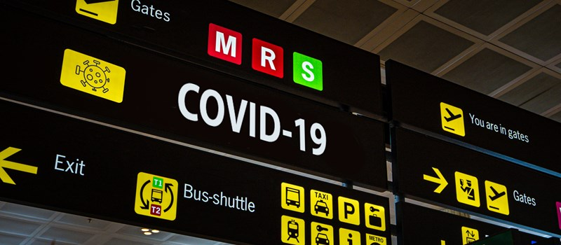 Sporgsmal Om Covid19 Corona Og Arsrejseforsikringen Popermo Forsikring